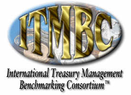 International Treasury Management Benchmarking Consortium