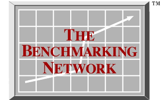 Employee Development & Training Benchmarking Associationis a member of The Benchmarking Network